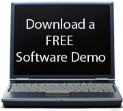 Download Software by clicking here