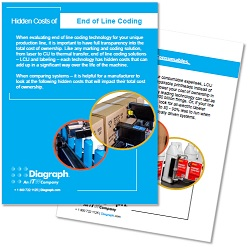 Case Labeling Whitepaper thumbnail