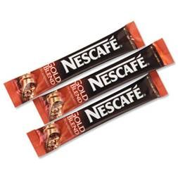 Nescafe Food Package