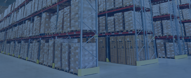 4 Key Considerations To Achieve Packaging Compliance