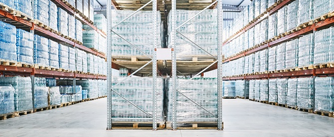 Your Guide To Automating Your Pallet Labeling Process