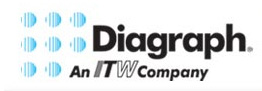 ITW Diagraph