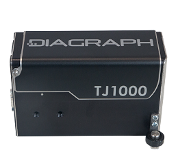 TJ1000 Thermal Printhead
