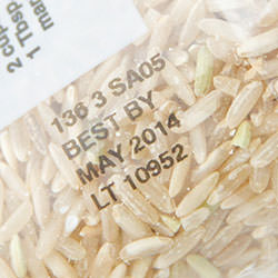 Close-up-rice.jpg